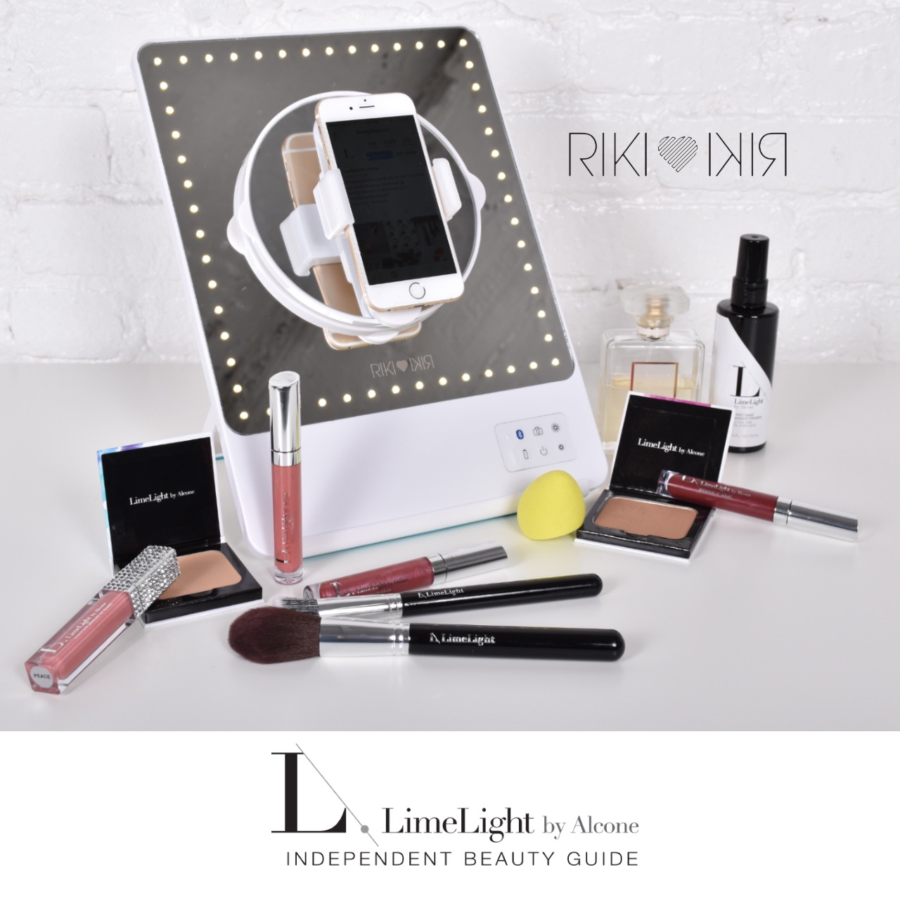 Glossydoll A Place To Share My Passion For Makeup